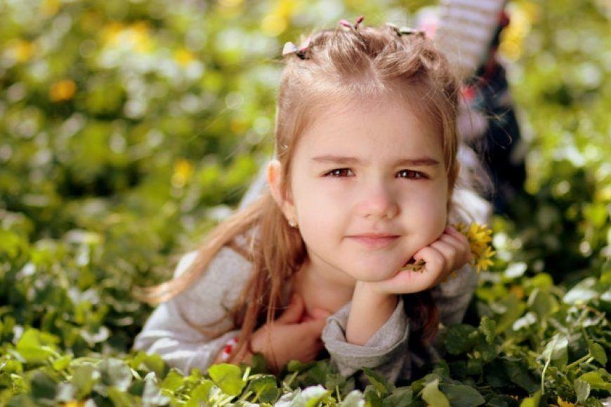 11 consejos para explicarle a tu hijo/a que va a ir al psicólogo
