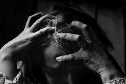 El síndrome de burnout o quemado: Qué es, factores de riesgo y signos