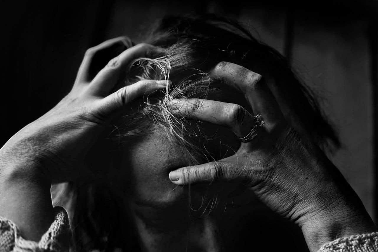 El síndrome de burnout o quemado