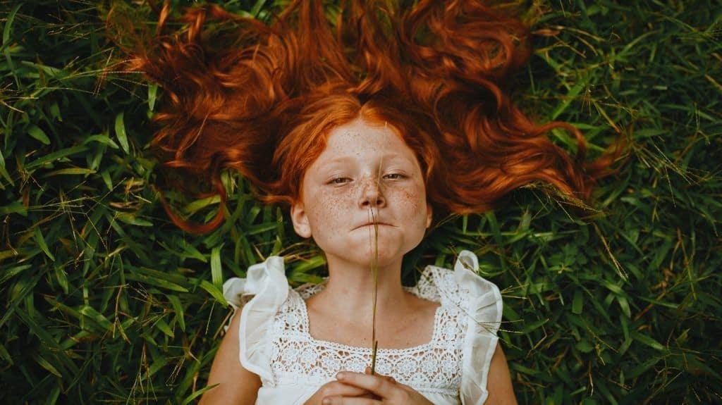 entender la hiperactividad en los niños