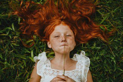 Entender la hiperactividad en los niños/as. Más allá del TDAH