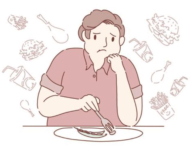 psicologo problemas de alimentacion bilbao