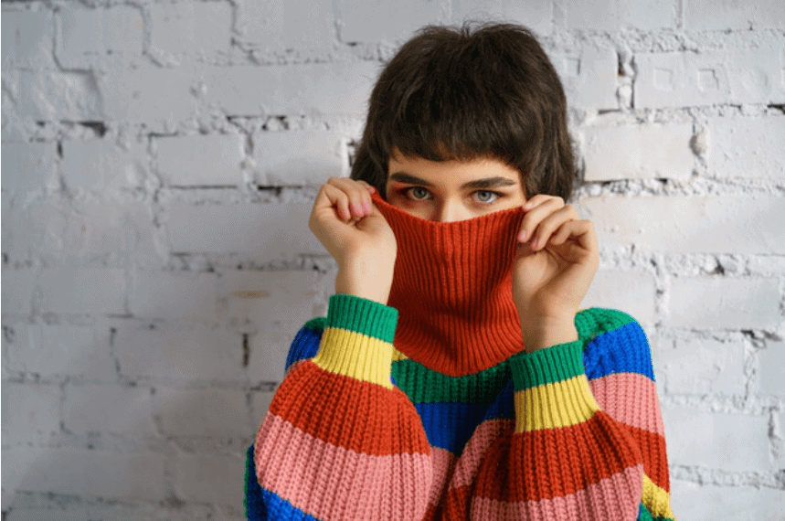 Psicólogos Bilbao fobia social y timidez