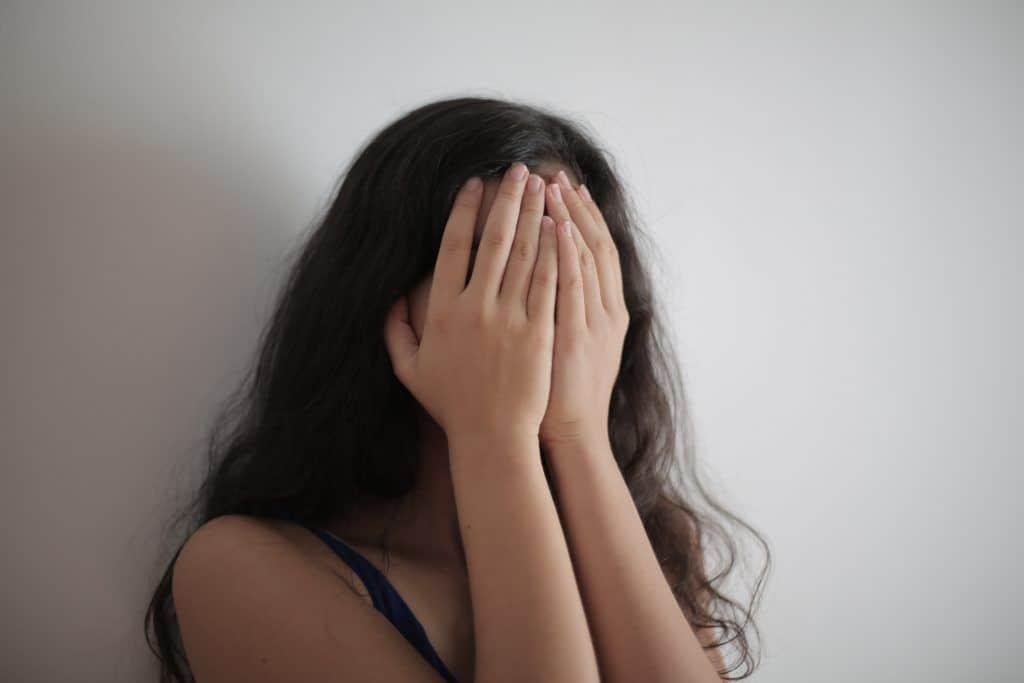 reacciones después de vivir una situación traumática