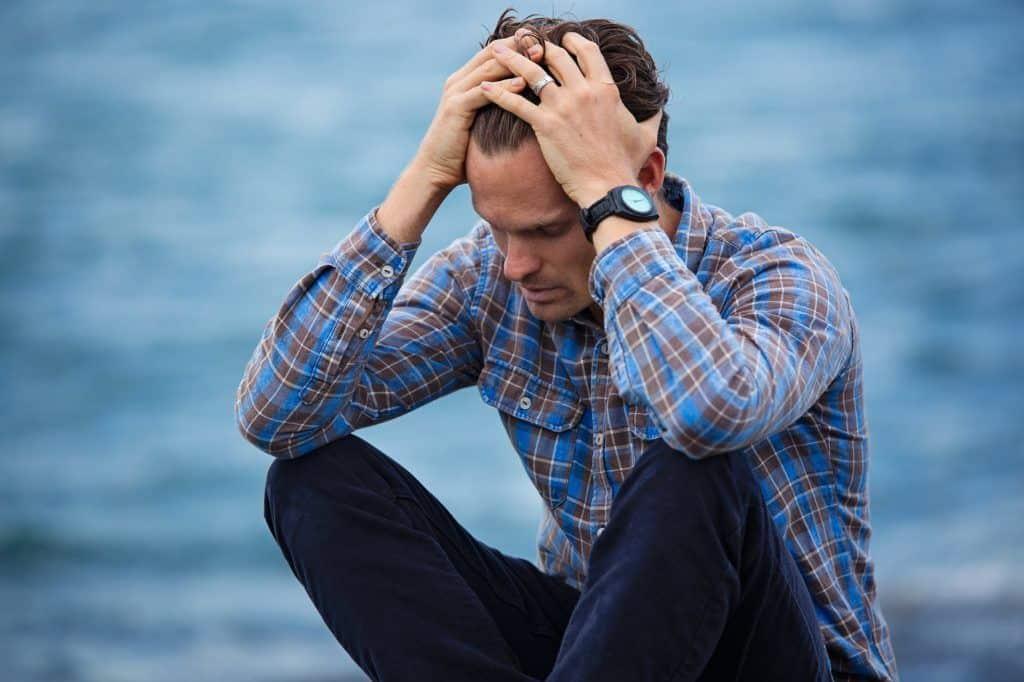 Trastorno de déficit de atención e hiperactividad (TDAH) en adultos