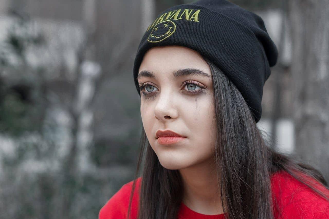 autolesiones en adolescentes