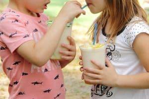 ayudar a tu hijo a desarrollar la inteligencia meocional