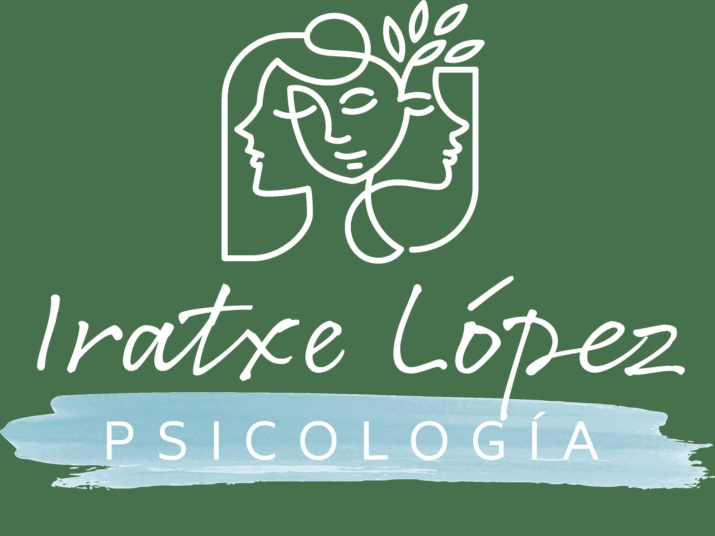 Iratxe López Psicología - Servicios de psicología clínica infantil, juvenil y adultos en pleno centro de Bilbao.