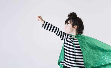 Cómo ayudar al niño negativo o pesimista:Consejos prácticos