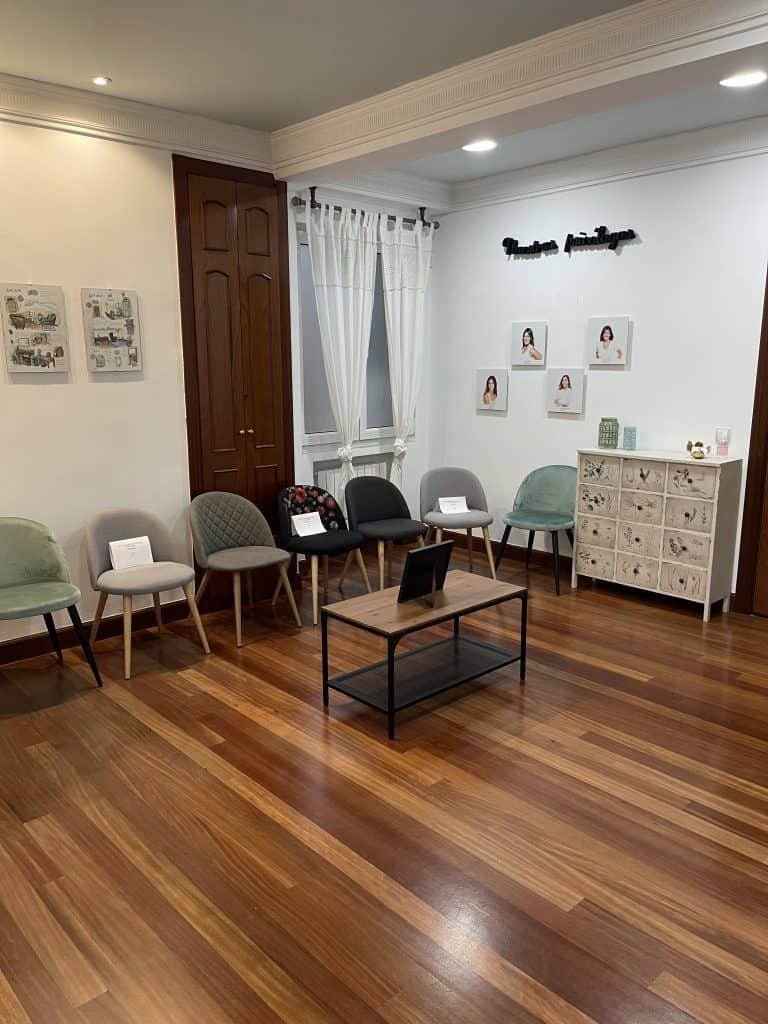 centro de psicología en bilbao