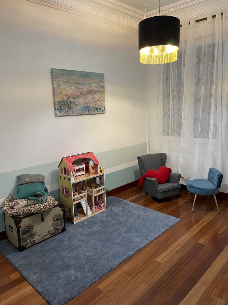centro de psicoterapia en bilbao