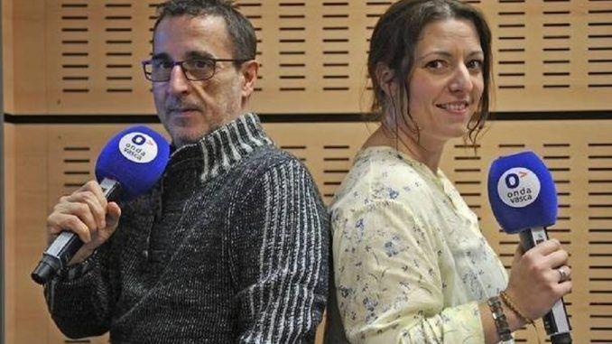 centro psicologico en Bilbao