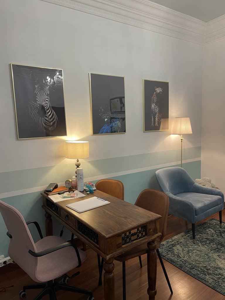 centro psicoterapeutas bilbao