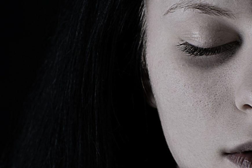¿Estoy deprimido? Aprende las diferencias entre depresión y tristeza