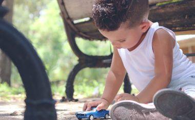 Economía de fichas para mejorar el comportamiento de tu hijo
