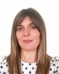 Terapia de pareja en Bilbao para solucionar problemas