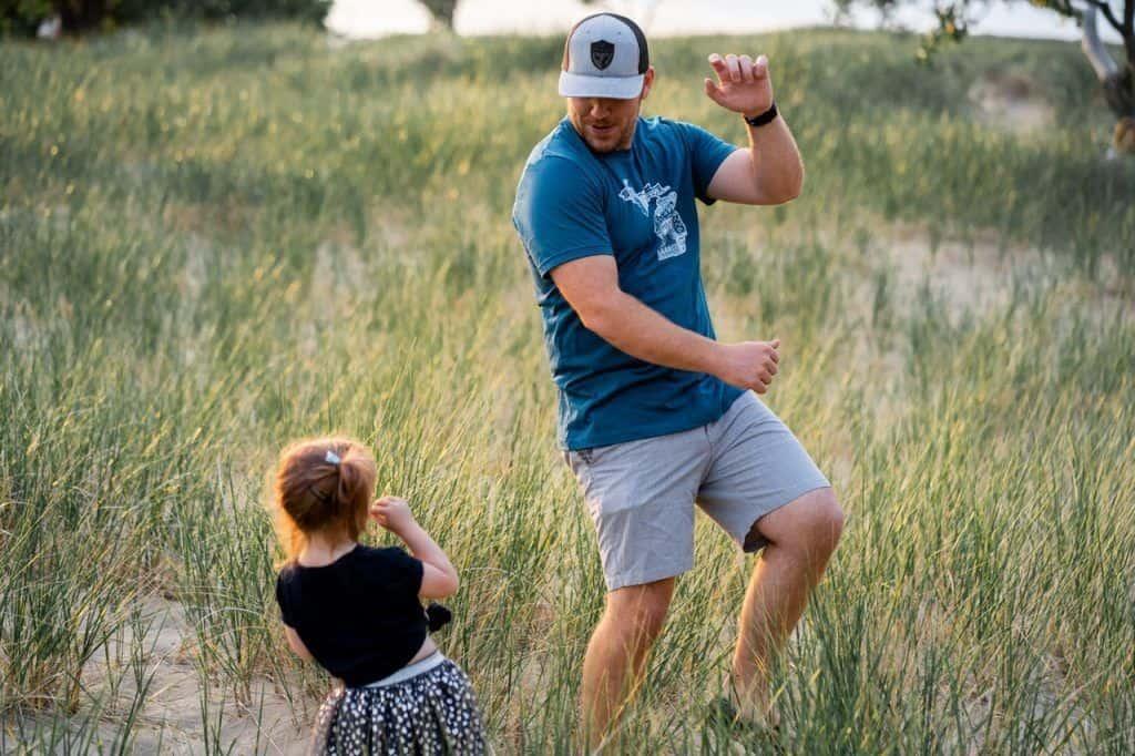ayudar a tu hijo a ser más asertivo