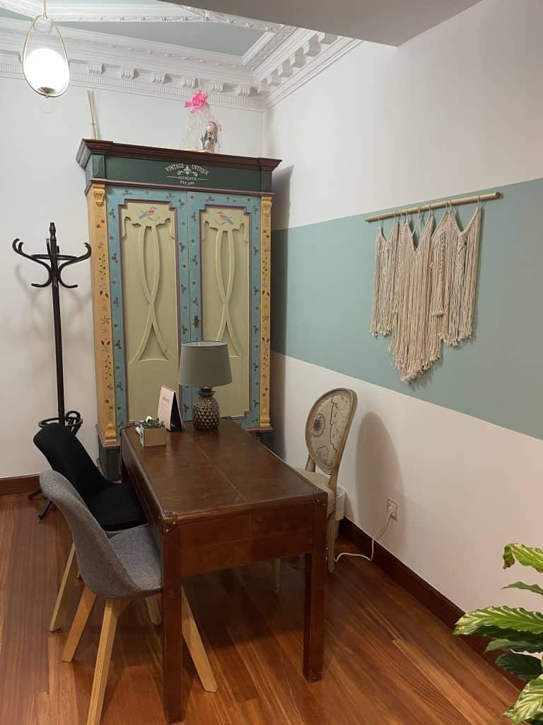 gabinete de psicología bizkaia