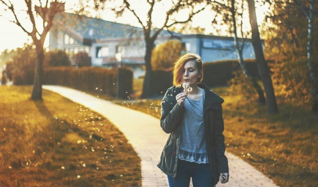 guía para padres y madres sobre la depresión adolescente