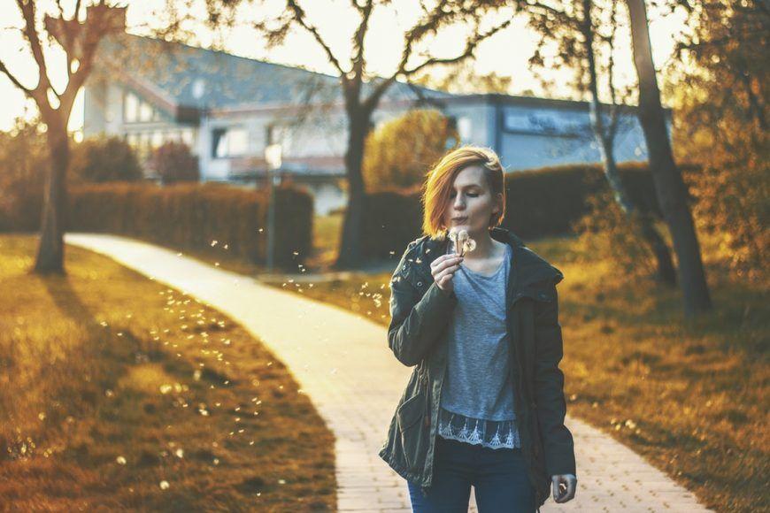 Una guía para padres y madres sobre la depresión adolescente