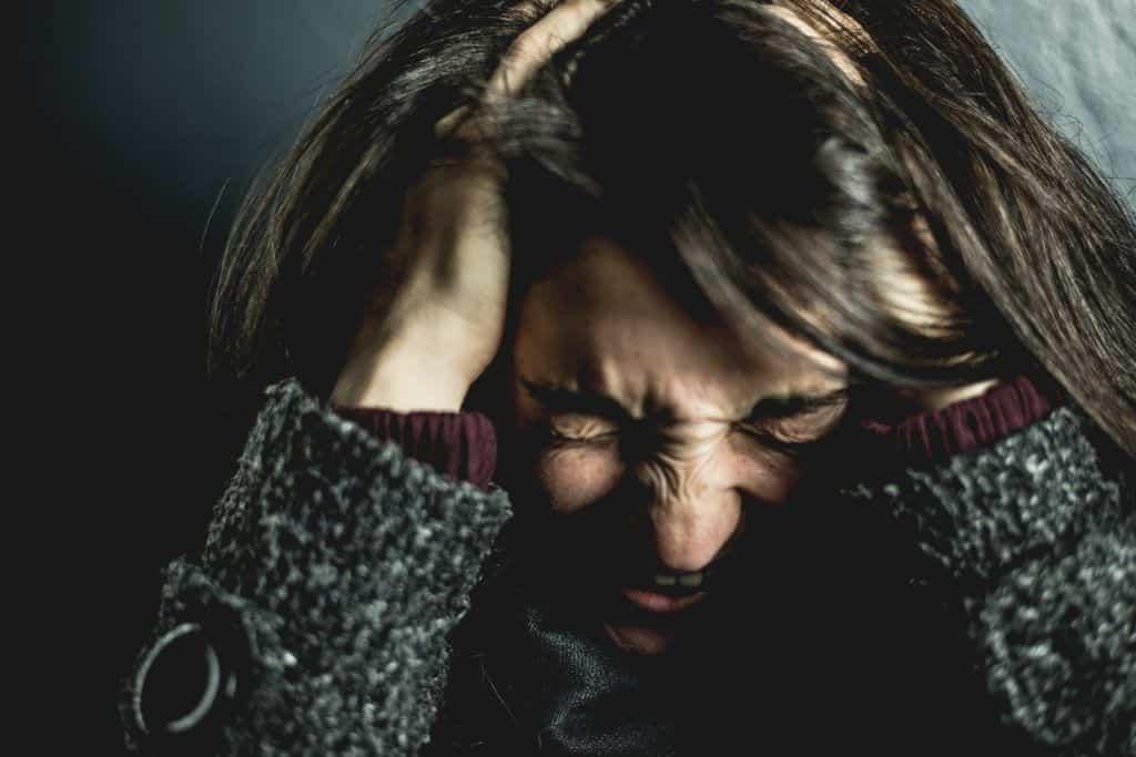 psicólogo ansiedad