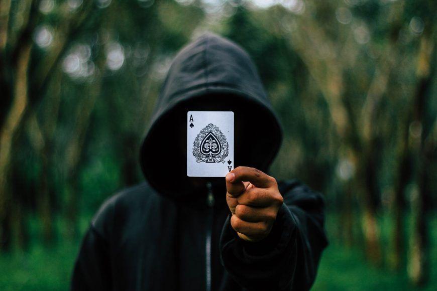 Los peligros de los anuncios de apuestas y juegos de azar