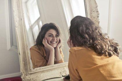Sé amable contigo misma: La importancia de practicar el auto-cuidado