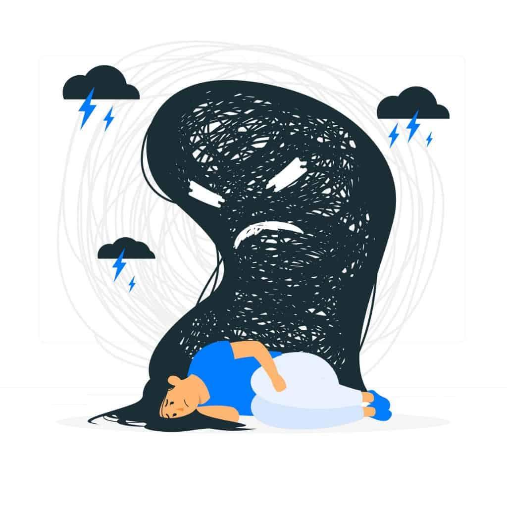 psicólogos depresión Bilbao