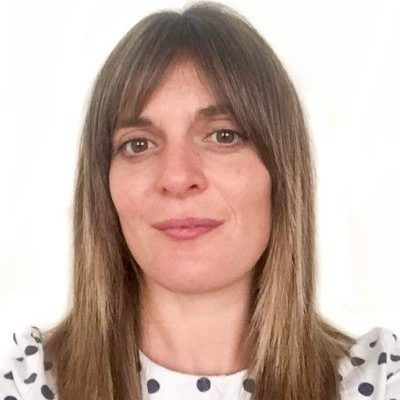 psicoterapia en Bilbao