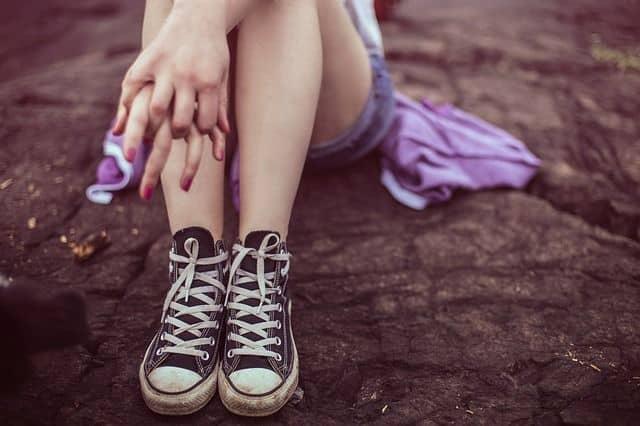 qué hacer si tu hijo/a adolescente no quiere ir al psicólogo