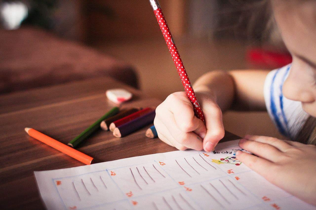 saber si tu hijo está sufriendo acoso escolar