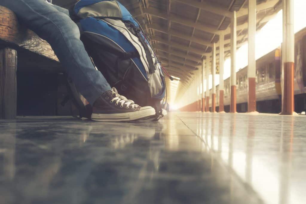 sindrome de asperger en adolescentes