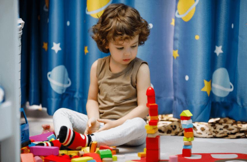 Trastorno del espectro autista psicólogos Bilbao