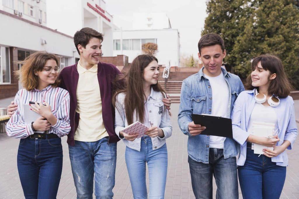 Especialistas en Psicología para adolescentes en Bilbao